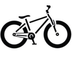Fat-Bike