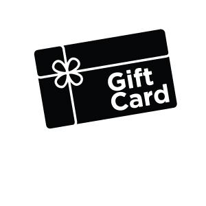 GIFT CARDS - CARTE REGALO
